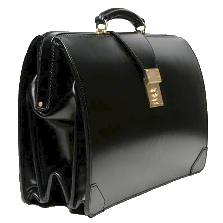 benjamin's briefcase - click to return to homepage